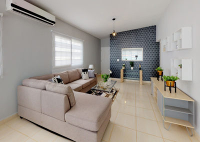 Colinas-del-Oeste-Living-Room