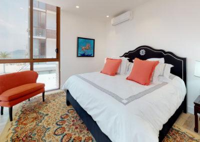 Ocean-Reef-Islands-Bedroom(5)