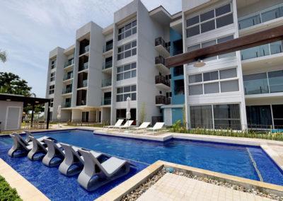 Playa-Caracol-06242019_080215