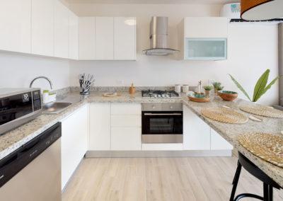 Playa-Caracol-Kitchen(1)