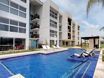 Playa Caracol