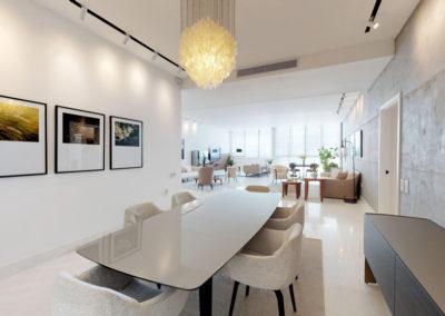 Garden-Apartments-09192019_134334