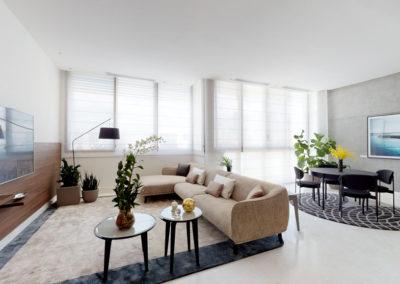 Garden-Apartments-09192019_135950