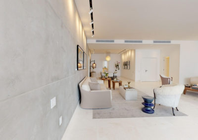Garden-Apartments-09192019_140439