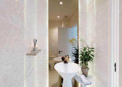 Garden-Apartments-09192019_140857