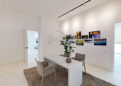 Garden-Apartments-09192019_141431