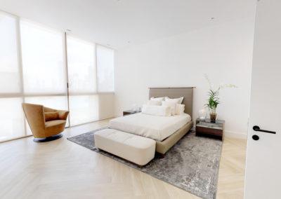 Garden-Apartments-09192019_141713