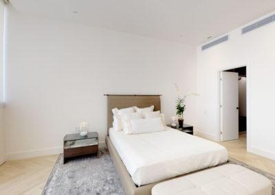 Garden-Apartments-09192019_141829
