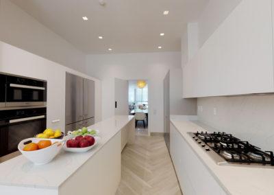 Garden-Apartments-18-09182019_103645