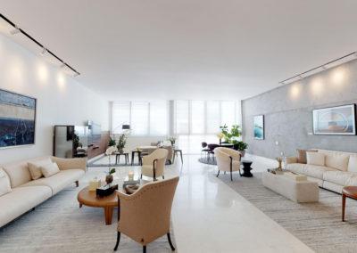 Garden-Apartments-18-09182019_104346