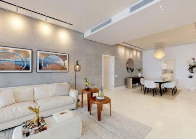 Garden-Apartments-18-09182019_105049