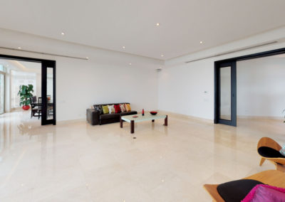 -Pacific-Point-Living-Room(2)