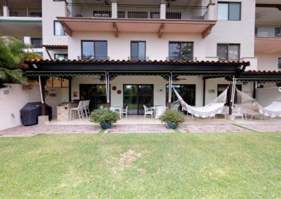Paseo-de-las-Casas-09162019_163311