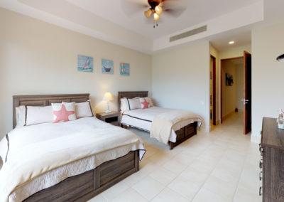 Paseo-de-las-Casas-Bedroom