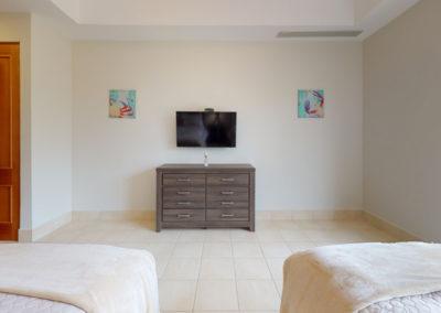 Paseo-de-las-Casas-Bedroom(1)