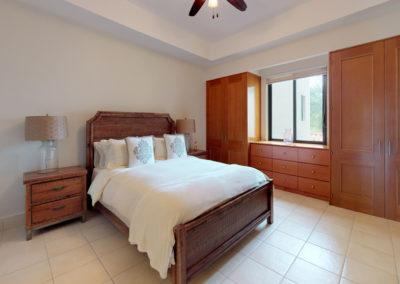 Paseo-de-las-Casas-Bedroom(6)