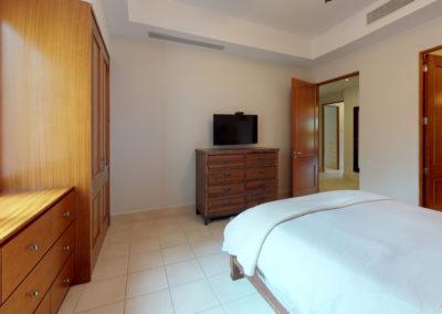 Paseo-de-las-Casas-Bedroom(7)