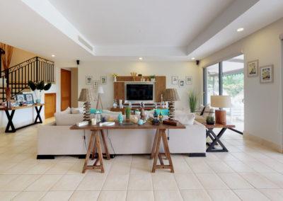 Paseo-de-las-Casas-Living-Room
